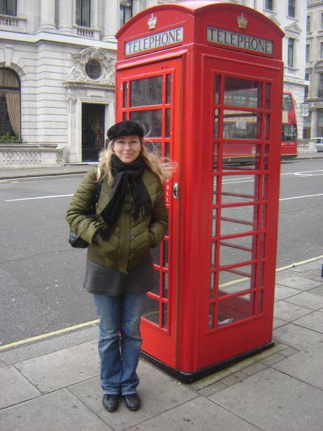 london_2008_018.jpg